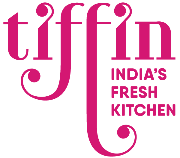 Tiffin India's Fresh Kitchen